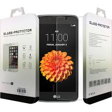 Tempered Glass Windows For Sale Premium Tempered Glass Screen Protector For Lg K7 Tribute 5