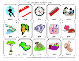 picture cards using augmentative and alternative communication aac devices