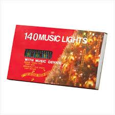 musical christmas light christmas lights card and decore