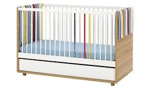 chambre bébé écologique chambre bebe ecologique visuel 3