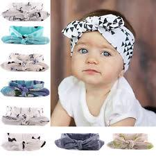 newborn headband newborn headbands clothing shoes accessories ebay