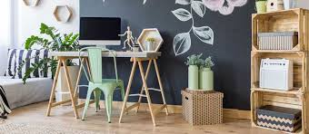 Home Decor Tips Create A Designer Look With These 5 Home Décor Tips Wasaga