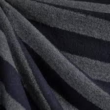sweater fabric fabric type sweater knits style maker fabrics