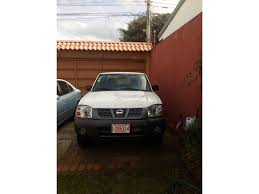 nissan frontier used 2010 used car nissan frontier costa rica 2010 nissan frontier 2010