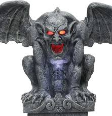 halloween express coupon printable 17 best images about gargoyles creatures and beasties on pinterest