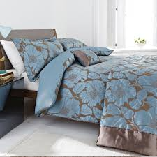 what is a duvet cover u2013 trusty decor