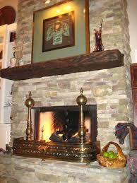 Corbel Shelf Brackets Fireplace Mantel Corbels U2013 Thesrch Info