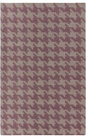 Elephant Outdoor Rug Transitional Frontier Area Rug Contemporary Outdoor Rugs By