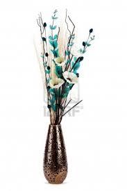 Decorative Floor Vases Ideas Furniture Marvelous Floor Vase For Home Accessories Ideas