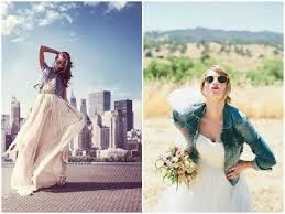 veste mariage mariage en pour ou contre