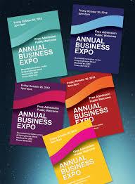 show flyer template business flyer template public event flyer