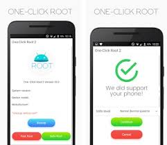 android one click root apk root android with one click root apk and its pc alternative dr fone