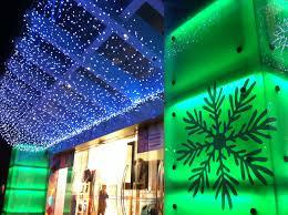 bedroom light interesting chri m ligh hom christmas lights for