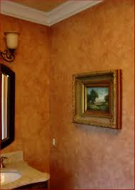 ceiling design chic venetian plaster in concrete for wall decor ideas
