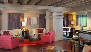 photos of the westgate las vegas hotel