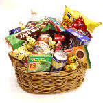 rosh hashanah gifts international rosh hashanah gift delivery send new year