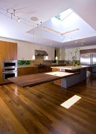 island with table attached kitchen island table attached to wall kitchen island