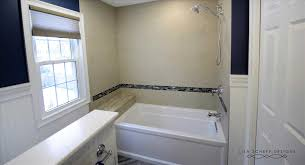 blue and gray bathroom ideas bathroom ideas navy blue and gray walls vanity bluishgrey bathrooms