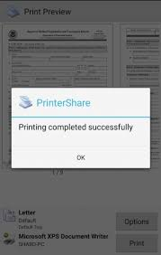 printershare premium apk cracked free printershare premium key apk for android