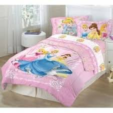 One Direction Comforter Set How To Create A One Direction Bedroom