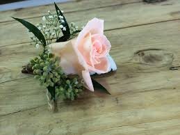 boutineer cost 50 best corsages and boutineers images on corsage