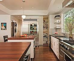 kitchen beauteous agreeable sweet elven kitchen island