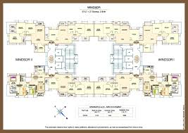 Kensington Pala by Buckingham Palace Floor Plan Home Decorating Interior Design