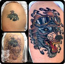 tattoo cover up studio city tattoo u0026 body piercing