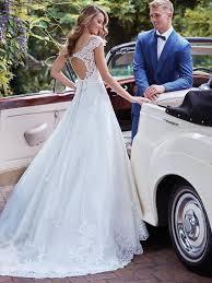 Wedding Dresses Liverpool Vintage Wedding Dresses Liverpool Wedding Dresses