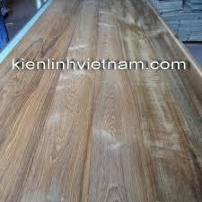 soldi wood flooring cost solid wood flooring cheap