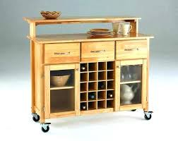 small kitchen island on wheels walmart kitchen cart kitchen cart kitchen carts kitchen island