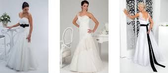 wedding dresses to hire evening wear to hire in cape town dresses online