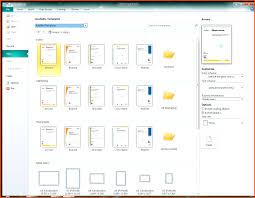 google doc resume template does microsoft office have resume templates resume cv cover letter cover letter creative resume templates microsoft publisher office ndxvycnidoes microsoft office have resume templates