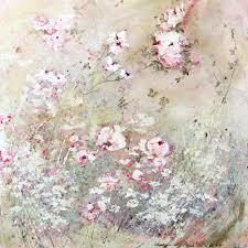Rachel Ashwell Home by Laurence Amelie Original Painting U2013 Rachel Ashwell Shabby Chic Couture