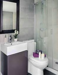 bathroom bathroom for small spaces small bathroom design small
