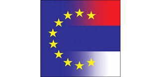 Flag Of Serbia Non U2013 Paper On The State Of Play Regarding Chapters 23 And 24 For