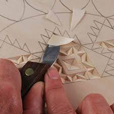 Wood Carving Tips For Beginners by 53 Best Wood Carving Images On Pinterest Wood Projects Wood And