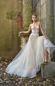 wedding collection le secret royal galia lahav