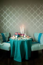 enchanting valentine home dining room design inspiration identify