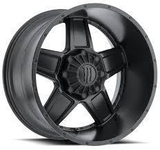 hauk jeep tis wheels tis wheels