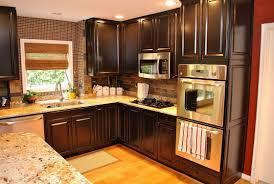 cool kitchen design ideas kitchen collection modern shape kitchen cabient ideas kitchen