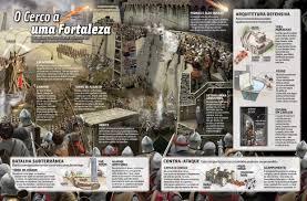 eram siege social isto é jornalismo visual 100 visualoop brasil