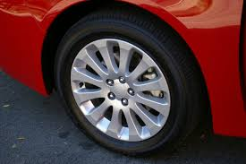 2016 subaru impreza wheels subaru impreza price modifications pictures moibibiki