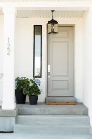 best 20 front door hardware ideas on pinterest paint door knobs