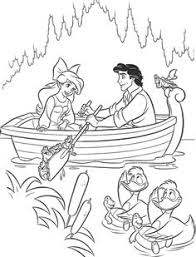 princess coloring pages girls color pages