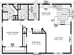 how big is 800 sq ft plans 800 sq ft home plans