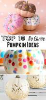 273 best fall halloween images on pinterest halloween pumpkins