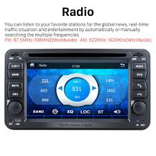 suzuki jimny car dvd player for suzuki jimny with gps radio tv bluetooth