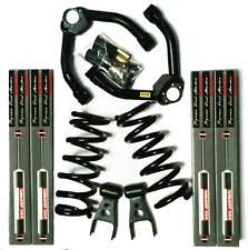 05 dodge durango lift kit dodge durango suspension lift ebay