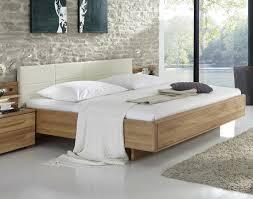 Betten Schlafzimmer Amazon Komplett Schlafzimmer Mit Eiche Und Glas Morley Magnolie